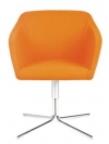 COS Daisy Chair Front_DI