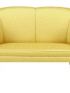 COS Eve2 Seater Tub Chair_TOSC