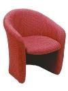 COS Fauna Tub Chair_TOSC