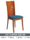 COS Florida Chair_CI