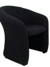 COS Impulse Tub Chair Side_VE