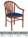 COS Manuela Chair Slat_CI