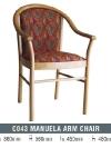 COS Manuela Chair_CI