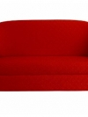 COS Marilyn Deluxe2 Seater Chair_TOSC