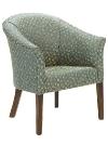 COS Marilyn Tub Chair_TOSC