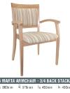 COS Marta Chair_CI