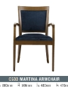 COS Martina Chair_CI
