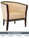 COS Mastello Chair_CI