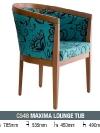 COS Maxima Tub Chair_CI