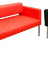 COS Noveaux Lounge Set_DDK