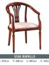 COS Rapallo Chair_CI