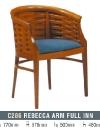 COS Rebecca Chair_CI