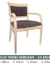 COS Rimini Chair_CI