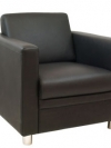 COS Rome1 Seater Lounge_VE