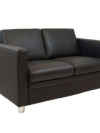 COS Rome2 Seater Lounge_VE