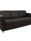 COS Rome3 Seater Lounge_VE