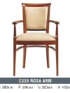 COS Rosa Chair_CI