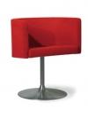 COS Rose Chair_DI