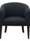 COS Sammy Tub Chair Front_VE