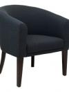 COS Sammy Tub Chair Side_VE