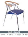 COS Sonia Chair_CI