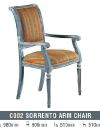 COS Sorrento Chair_CI