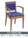 COS Tempo Chair_CI