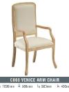COS Venice Chair_CI