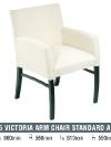 COS Victoria Chair Standard_CI