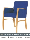 COS Victoria Chair wTimber_CI