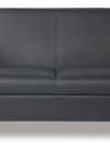 COS Zeus2 Seater Lounge Chair_SE