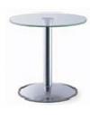 COS Zeus Round Coffee Table_SE