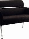 COS Garnier Lounge Chair_KAB