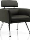 COS Garnier Single Seater Chair_KAB