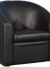 COS Reef Single Seater Chair_KAB