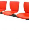 COS Tarryn Beam Chair_TOSC