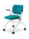 COS Aladdin Chair wFabric_SE