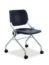 COS Aladdin Chair_SE