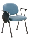 COS Colten Chair wTable and Arms_TOSC