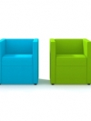 COS Drift1 Seater Lounge Chairs_DI