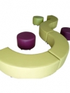 COS Fruit Seating_VE