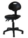 COS Gazelle Typist Chair_CL