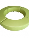 COS Halo Seating_VE