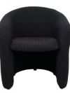 COS Impulse Tub Chair_VE