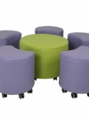 COS Pansy1 Seating Large_VE