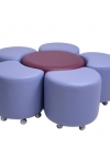COS Pansy2 Seating Large_VE