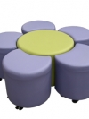 COS Pansy3 Seating Large_VE