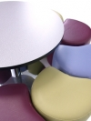 COS Pansy3 Seating Small_VE