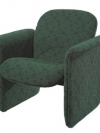 COS Princeton1 Seater Chair_VE