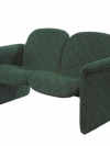 COS Princeton2 Seater Chair_VE